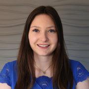 Daniela Mädl | Gesundheitsregionplus Nordoberpfalz