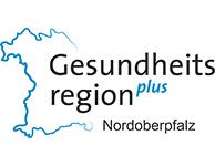 Gesundheitsregionplus Nordoberpfalz