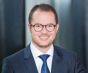 Steffen Hamm | Gesundheitsregionplus Nordoberpfalz