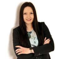 Daniela Peintinger
